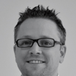 Jens Sonntag's profile picture