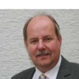 Walter Jesse - msg systems ag - Stuttgart