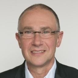 Carsten Albrecht's profile picture