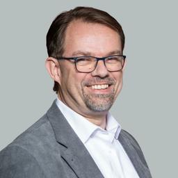 Oliver Beyer - Mehr Leistung und neue Lösungen im Team - Forchheim