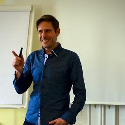Jan Schindler