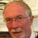 Christoph Hille - Dresden