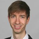 Matthias Neumann - Basel