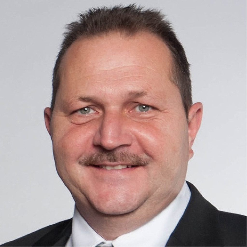 Ing. Martin Auer's profile picture
