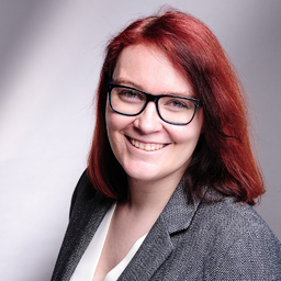 Alexandra Bausch's profile picture