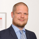 Tobias Braun - Albbruck