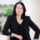 Sabine Mai - Frankfurt am Main