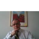 Michael Stefan - bundesweit