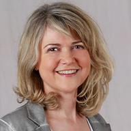 Dr. Regina Kratt