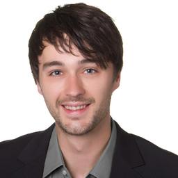 Tim J. Petersen