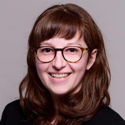 Dr Katharina Pfaff - Universität Hamburg - Hamburg