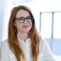 Uta-Maria Weißleder