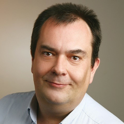 Heinrich Mester's profile picture