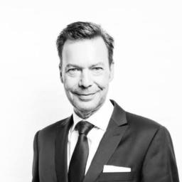 Frank Jendrusch - TOWERPLANTS - Hamburg