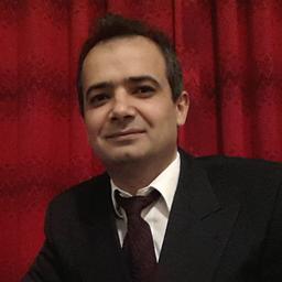 Ahmed Albashiti's profile picture