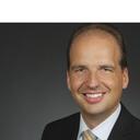 Michael Schmaus - Bonn