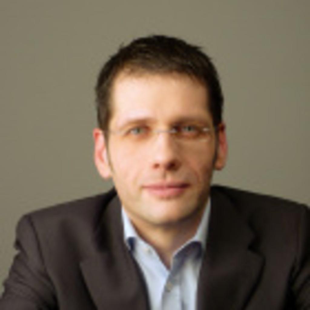 Thorsten Ambrosius