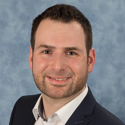 Lennart Fahnenmüller's profile picture