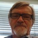 Bernd Fiedler - Asselfingen