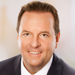Jürgen von Diringshofen - Accenture Services GmbH - München