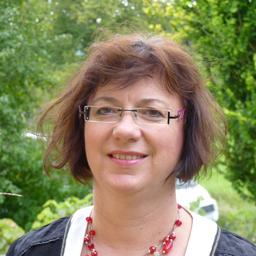 Kristin Pierny's profile picture