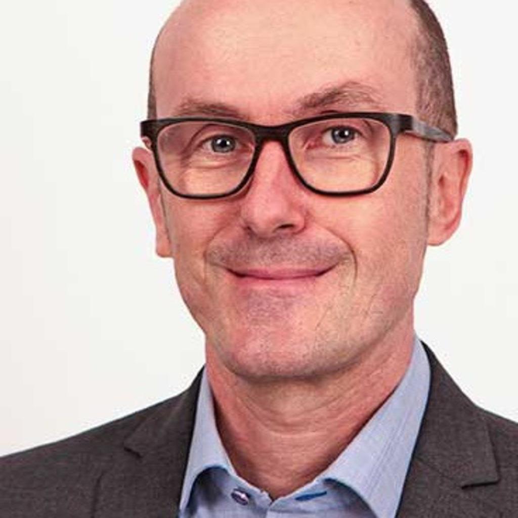 Stefan Aumüller