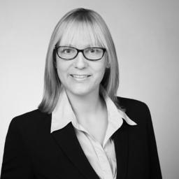Daniela Strobel - KPMG AG Wirtschaftsprüfungsgesellschaft - Mannheim