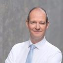 Christoph Arnold - Bonn