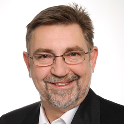 Hermann Christen's profile picture