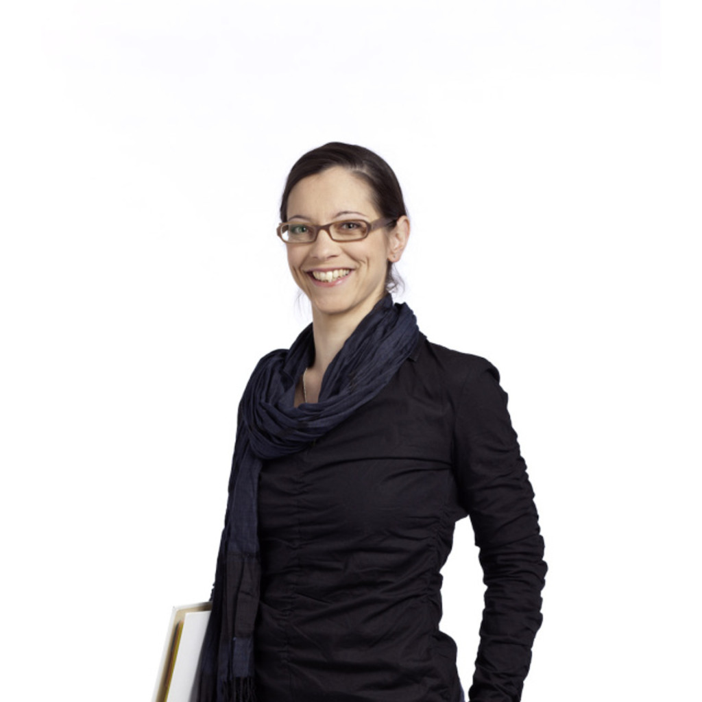 nicole ackermann wissenschaftliche assistentin lehrstuhl f r gymnasial und. Black Bedroom Furniture Sets. Home Design Ideas