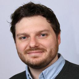 Michael Klinnert - moleSoftware GmbH - München