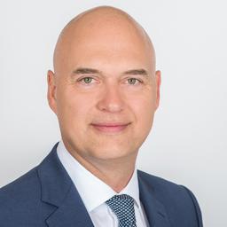Matthias Riesterer