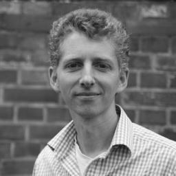 Dr Ralf Stubner - Selbständig - Berlin