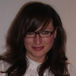 Oranna Berger's profile picture