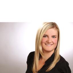 Nicole Hoffmann's profile picture