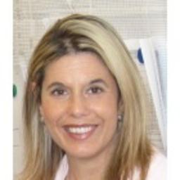 Sandra Baumgarten
