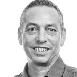 Ulli Rottmüller's profile picture