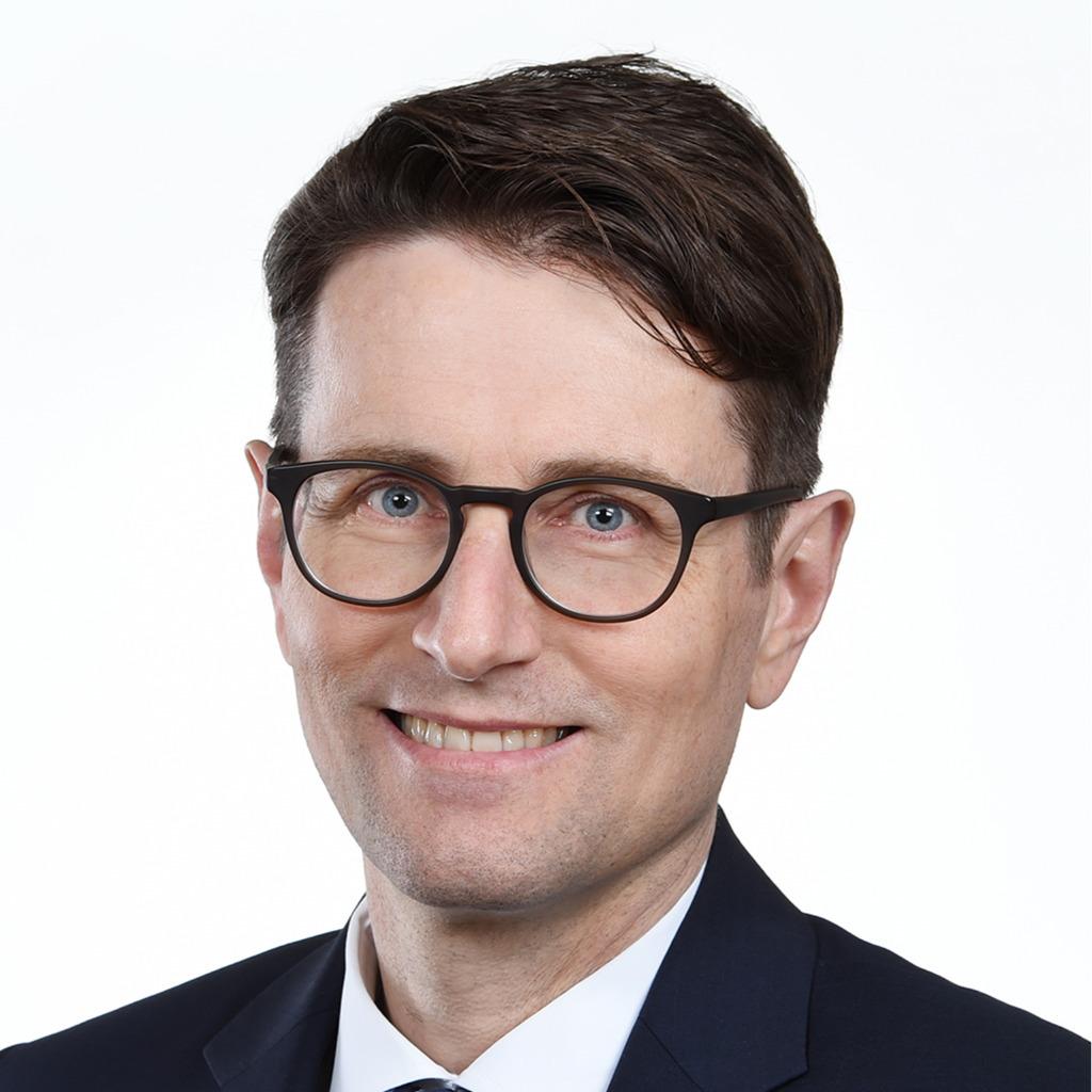 Martin Lutz martin lutz leiter unternehmensentwicklung mitglied der