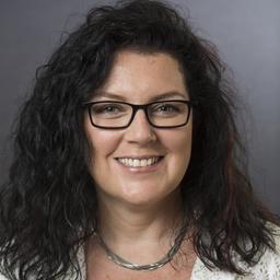 Christiane Ludwig-Paul - come-to-web - Lorsch
