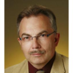 Dr. Bernd H. Müller - Kündig Nahrungsmittel GmbH&CoKG Deutschland - Ritschenhausen