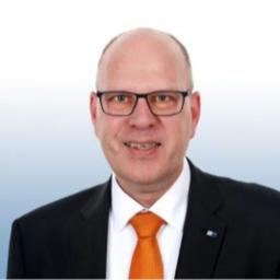 Michael Böffel