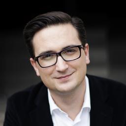 Michael Schwienbacher
