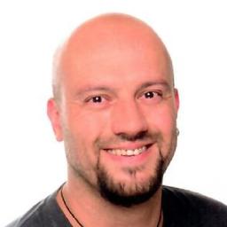 Marko Brödner-Karpati - Wolters Kluwer Software und Service GmbH - Dresden