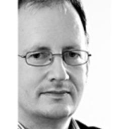 Jörg Schwanke - touchmedia KG - Oldenburg