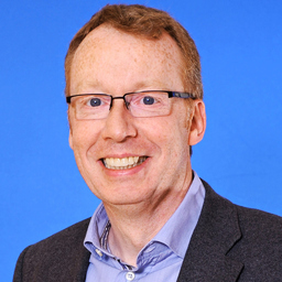 Thomas Bernsen's profile picture