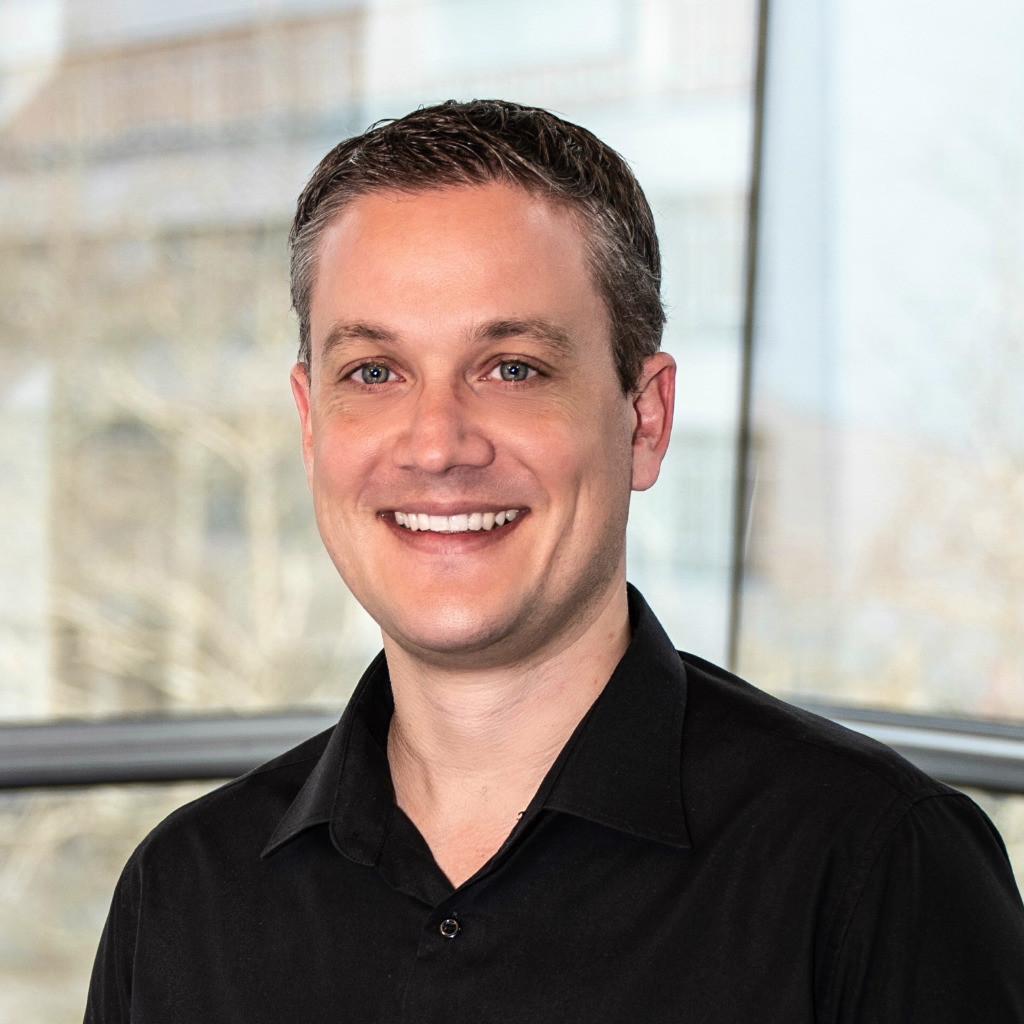 Sebastian Bluhm's profile picture