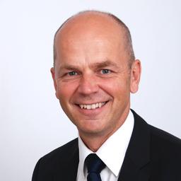 Ernst Wolfgang Clauder