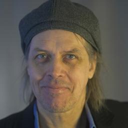 Carsten Litfin