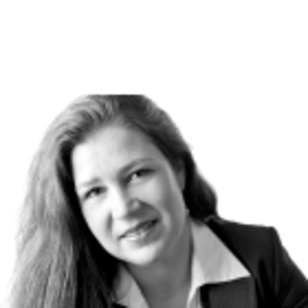 sandra stuflesser kaufmnnische sachbearbeiterin firma stadelmann elektro gmbh xing - Claudia Gulzow Lebenslauf
