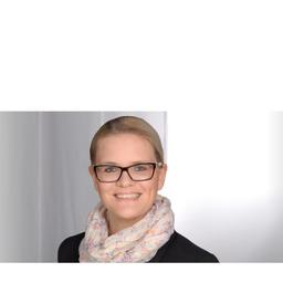 Kathrin Lutz - Deutsche Apotheker- und Ärztebank eG - Nürnberg